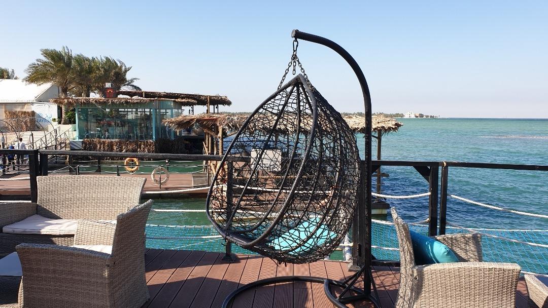Lagoona Beach Resort - Bahrain
