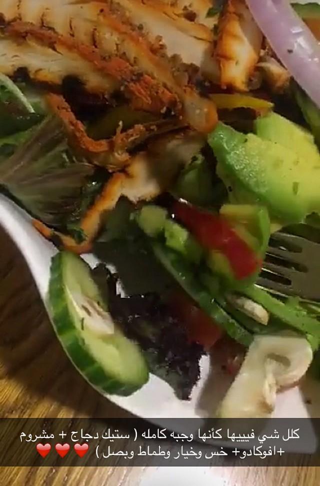 @melissas_emporium  #coffee #coffeeshop #bahrain #saar #budaiya_road #cake #café #caffeine #food #con_panna #cappuccino #caffelatte #espresso #cortado #milkshake #homemade #smoothie #juice #croissant #breakfast #lunch #dinner #brunch #south_african #healthyfood #sandwich #pap_wors #bilton