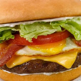 Waw Burger
