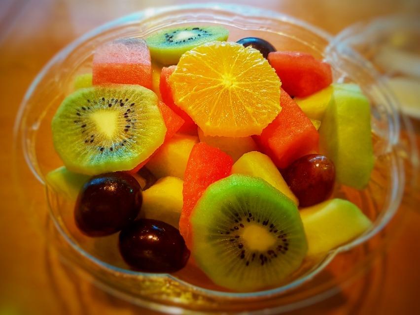 #fruitsalad #valueformoney #Lunch #JuiceLounge