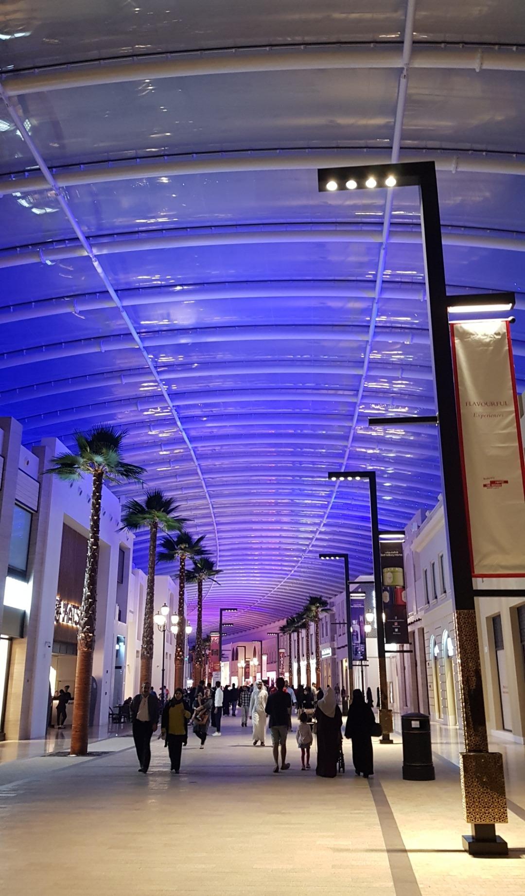 The Avenues - Bahrain