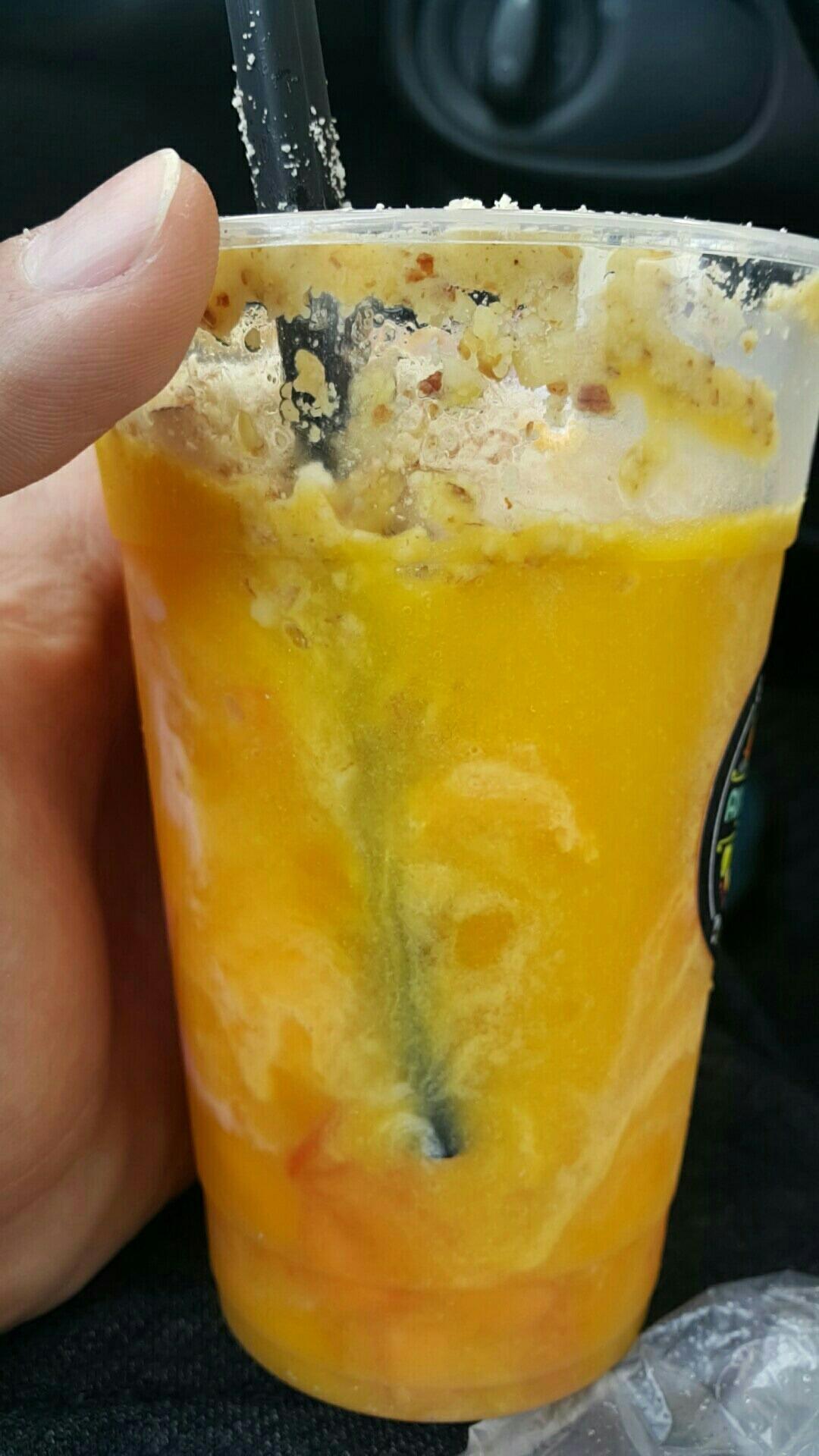 Alkawthar Fresh Juice & Sandwiches - Bahrain
