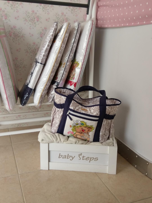 Baby Steps - Bahrain