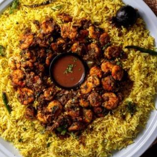 very nice food for eat, fresh food