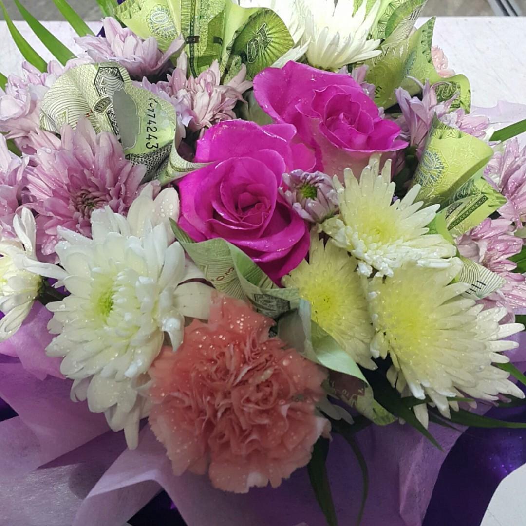 #Flower#gift @ Holland Flower Shop - Bahrain