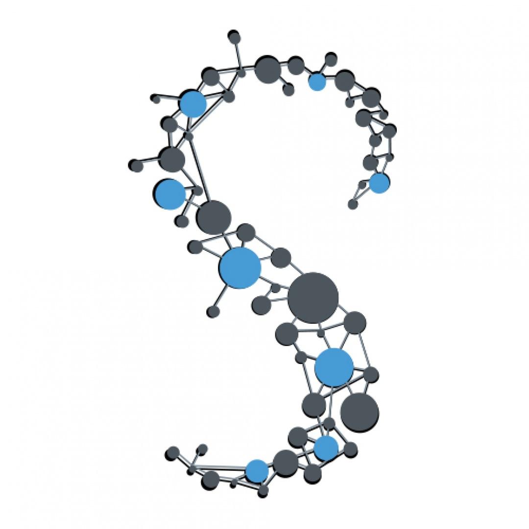 Semantic Technology - Logo @ Semantic Technology - Bahrain