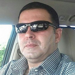 Nasser D.