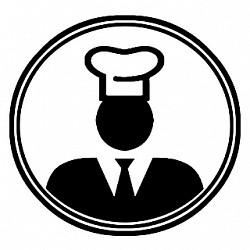 Foodinista B.