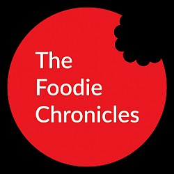 the.foodie. c.