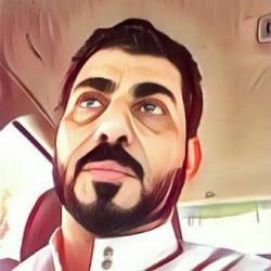 محمد ج.