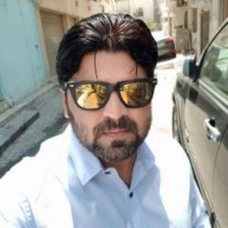 CH Kashif A.