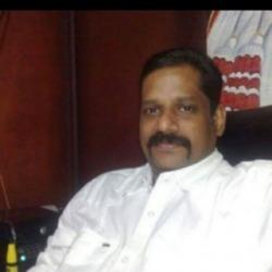 Jayaprakash J.