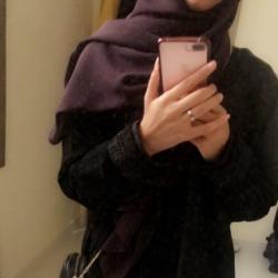 Zainab ..