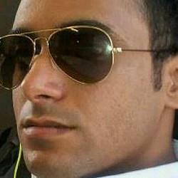 Husain A.