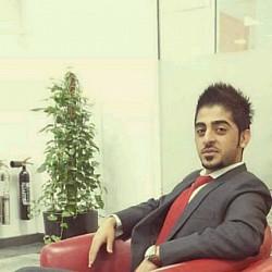 Hussain Z.