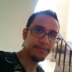 Mohammad G.