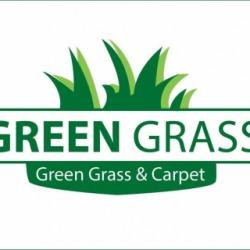 Green G.